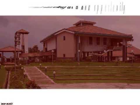 Welcome to IIM Kozhikode