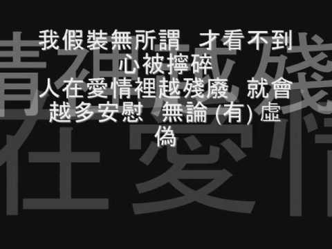 寂寞先生by 曹格