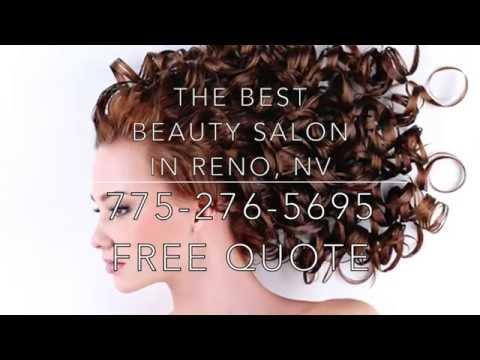 Super Haircuts | 775 276 5695 | Reno NV | Beauty Salon