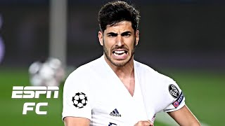 NO QUESTION ABOUT IT, Real Madrid can win the Champions league – Gab Marcotti | ESPN FC