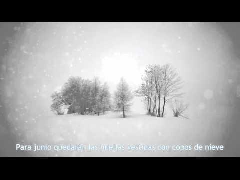 МакSим - Любовь - это яд (El amor es veneno - Sub Español)