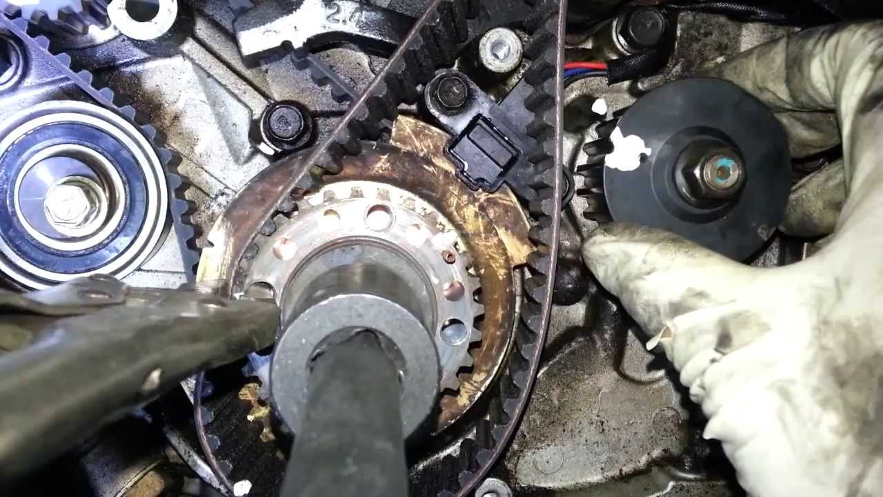 2006 hyundai sonata 24 serpentine belt diagram
