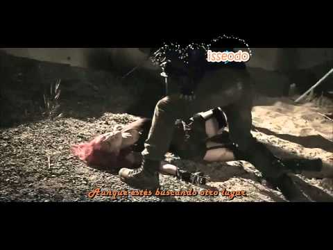 Day and Night Drama version  - T-ara karaoke sub español