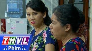 THVL | Người nhà quê - Tập 30[1]: Bà Tám bất mãn khi Phụng chê nghề nghiệp mà Quốc lựa chọn