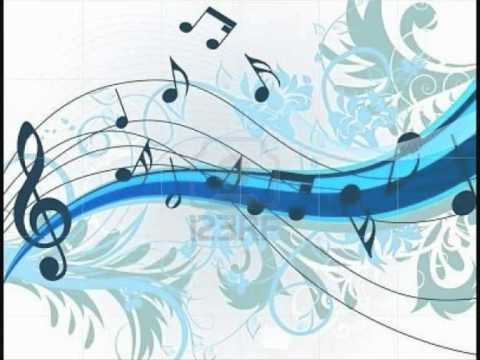 直到現在還是那麼喜歡的歌曲: 張智霖 - 相愛無夢