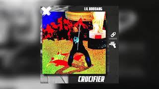 lil-boodang-crucifier.jpg