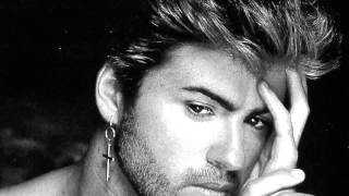 """Tony Bennett """"ft"""" George Michael *** """"How Do You Keep The Music Playing"""""""