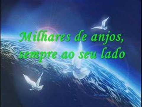 Baixar Voz da Verdade - Coragem LILIAN FERRÃO /Saudades...In memoriam 04/08/2010