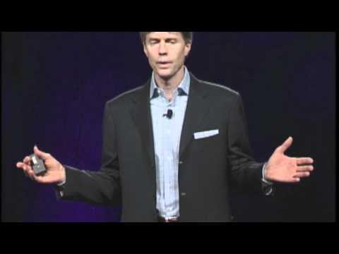 Motivational & Corporate Keynote Speaker - Tom Flick
