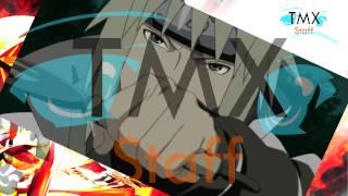 Naruto Shippuden 248/249 Audio Latino (FANDUB)