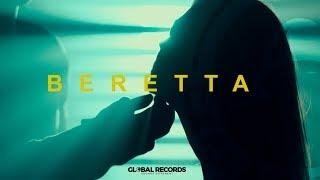 Carla's Dreams - Beretta | Official Video