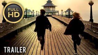 🎥 NEVER LET ME GO (2010) | Full Movie Trailer in HD | 1080p