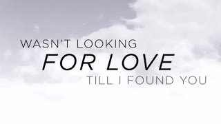 Liam Payne & Rita Ora - For You (Fifty Shades Freed) (Lyrics / Lyric Video)