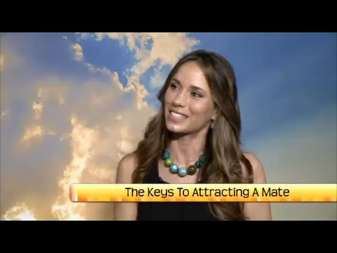 How to attract men and women