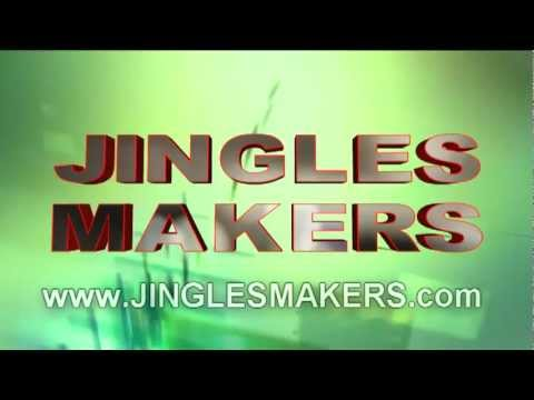 WALDEMARO MARTINEZ - Jingles Makers