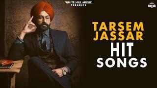 Non Stop Tarsem Jassar Hit Songs