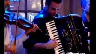 Katerina Tsiridou - Kaiksis - Καιξής
