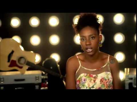 Caldeirão do Huck - Ex The Voice Brasil no cante outra vez - PARTE 2