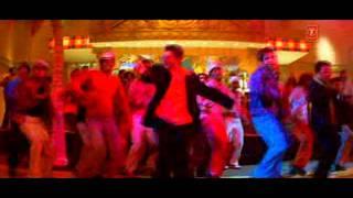 Dil Di Nazar (Full Song) Film - Maine Pyaar Kyun Kiya