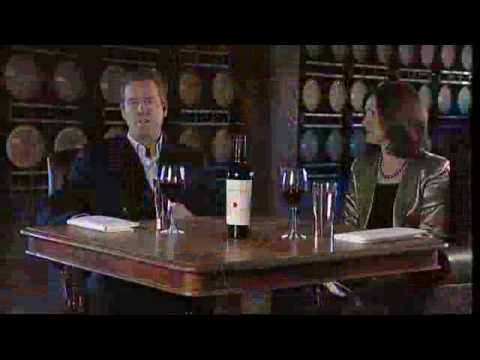 Sandalford Wines (part 1 of 2)