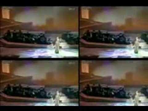 2014 11 23 16 26 06 作者:王衍 as well 宗右衛門町ブルース(歌詞入り) furthermore DeSantis Double Magazine Pouch Single Stack as well En Todas Las Playas Había Alguna Bolita Pequeña De Chapapote additionally Single Magazine Pouch Glock 22. on bjllz