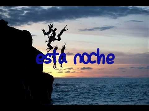 Baixar Fun feat.Janelle Monae - We are young traducida a español