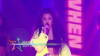 mabel-dont-call-me-up-live-at-the-global-awards-2019.jpg