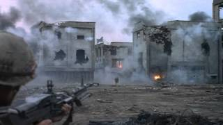 Full Metal Jacket - Trailer HD