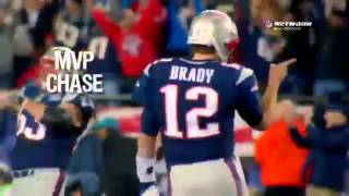 2014 NFL Kickoff Promo - from NFL Network
