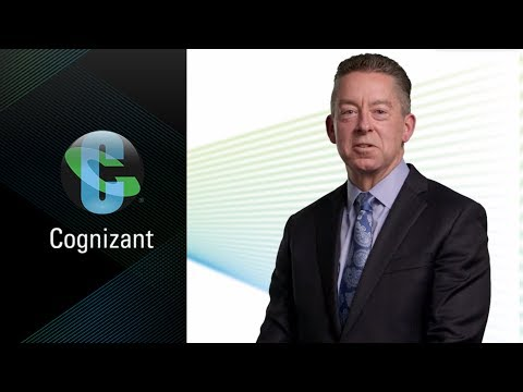 What Did Bots Do To Claims Processing At EmblemHealth | Cognizant