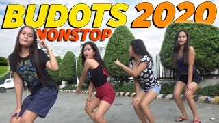 BEST BUDOTS NONSTOP DANCE FOR 2020