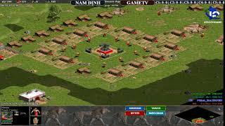 nam-dinh-vs-gametv-ngay-11-7-2018