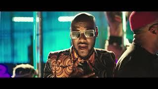 Baba Nla feat. 2Baba, Burna Boy & D'Banj - Larry Gaaga