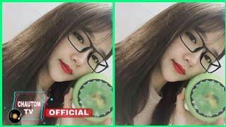 ChauTom TV    Top EDM Hay Nhất 2019 Phai Dấu Cuộc Tình Một Bước Yêu Vạn Dặm Đau Xin Một Lần Ngoại Lệ