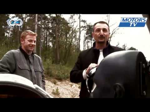 Elite Motocross – Villars sous Ecot