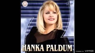 Hanka Paldum - Gdje su ruke te - (Audio 2003)