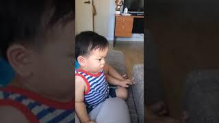 Sneezing Song แบบ บอสบอส