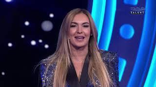 Top Talent 3 – 7 Shkurt 2020 – Faza e parë - Pjesa 4