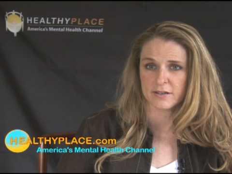 Management vs Cure for Bipolar Disorder