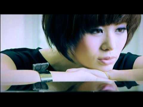 胡杏兒 Myolie Wu - 戀愛妄想 [LiveHolic] - 官方完整版MV