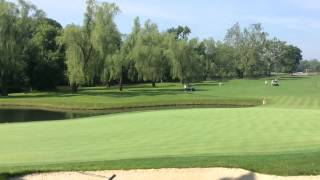 A look at Lancaster Country Club
