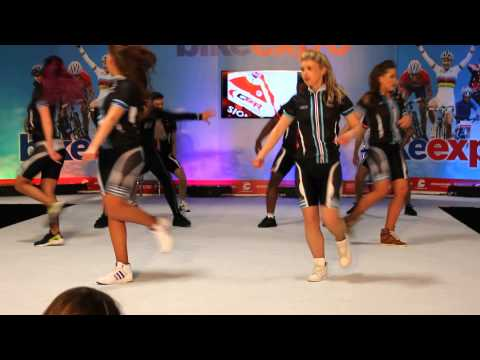 Gear Club Fashion Show 2015   UK