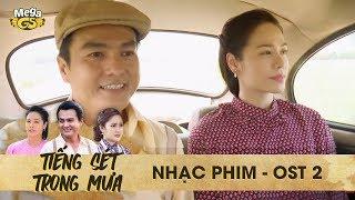 MV - TIẾNG SÉT TRONG MƯA | Chuyện Tình Oan Nghiệt | Ca sĩ: Trúc Chi