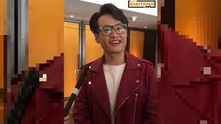 Hà Anh Tuấn nói gì trước phát ngôn không có hit thì bỏ nghề của các ca sĩ trẻ