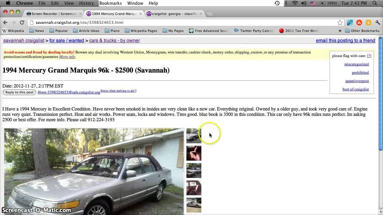 sheboygan wi cars trucks craigslist. Black Bedroom Furniture Sets. Home Design Ideas
