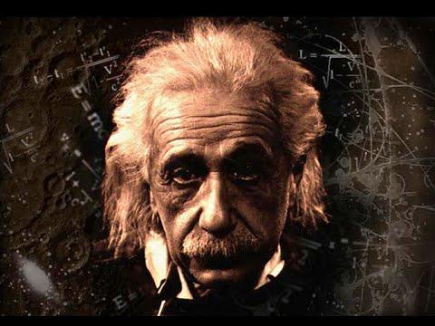 The Extraordinary Genius of Albert Einstein - Full Documentary HD