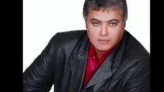 Cengiz Kurtoglu - Musalla Tasi