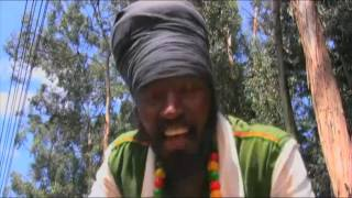 "Ras Abeselom - Guadegna ""ጓደኛ"" (Amharic/English)"