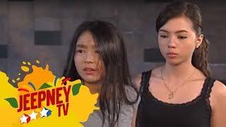 Jeepney TV: Mara Clara Compilation