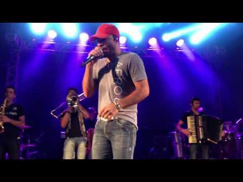 Baixar ARREIO DE OURO MALHADO E GOSTOSO [MUSICA NOVA]